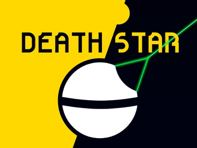 The Death Star star wars darth vader weapon jedi sith