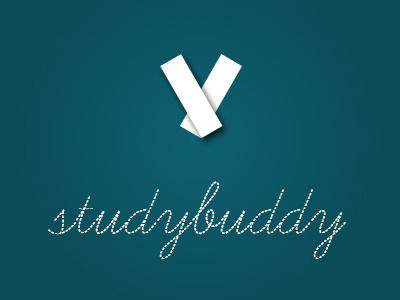 Studybuddy Splashscreen icon book app windows phone