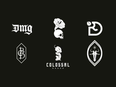 Small Times typography branding flat art logo vector illustration design