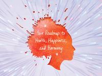 The Bariatric Wellness Journey