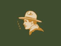 Standard Hat Works