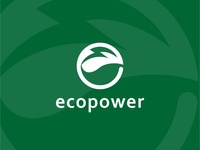 Eco Power
