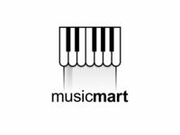 Musicmart