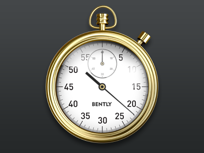 Timeclock.iphone