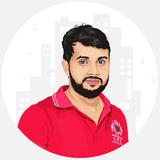 Koyes Ahmed