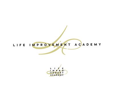LIA logo logo