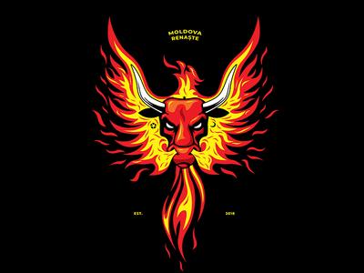 Phoenix md