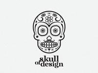 Skullofdesign