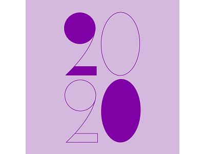 2020 0 2 20 new years new year happy new year 2020 happy new year 2020