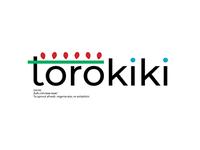 Torokiki logo