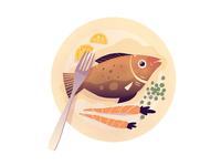 Fishporn