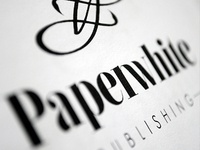 Paperwhite Publishing