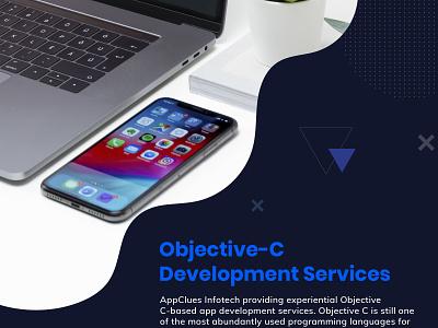 Hire Dedicated Objective-C iOS App Developers in USA objective c mobile development objective c ios development