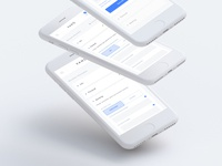 Vano Form • Digital Product Design