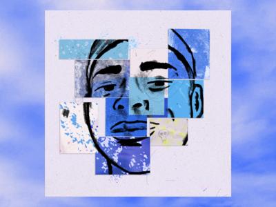 El Londo cover art