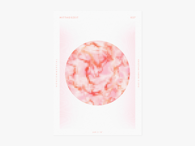 Item 027 graphic design adobe modern graphics abstract art abstract photoshop art photoshop poster design poster abstract