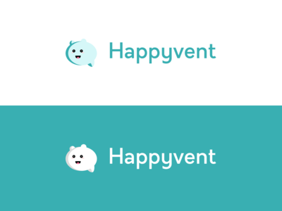 Happyvent