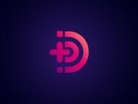 Demingway