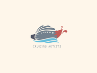 Cruising Artists