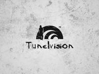 Tunelvision