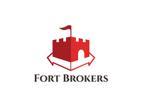 Fort Brokers