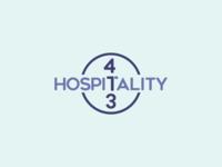 413 Hospitality