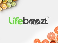 Lifeboozt