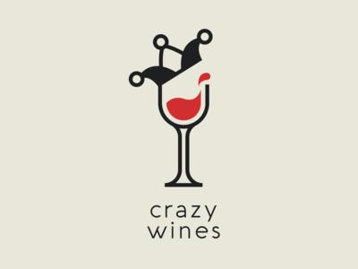 Crazy Wines