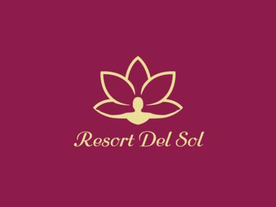 Resort Del Sol