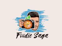 Foodie Saga