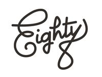 Eighty 8