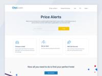Otel.com - Price Drop