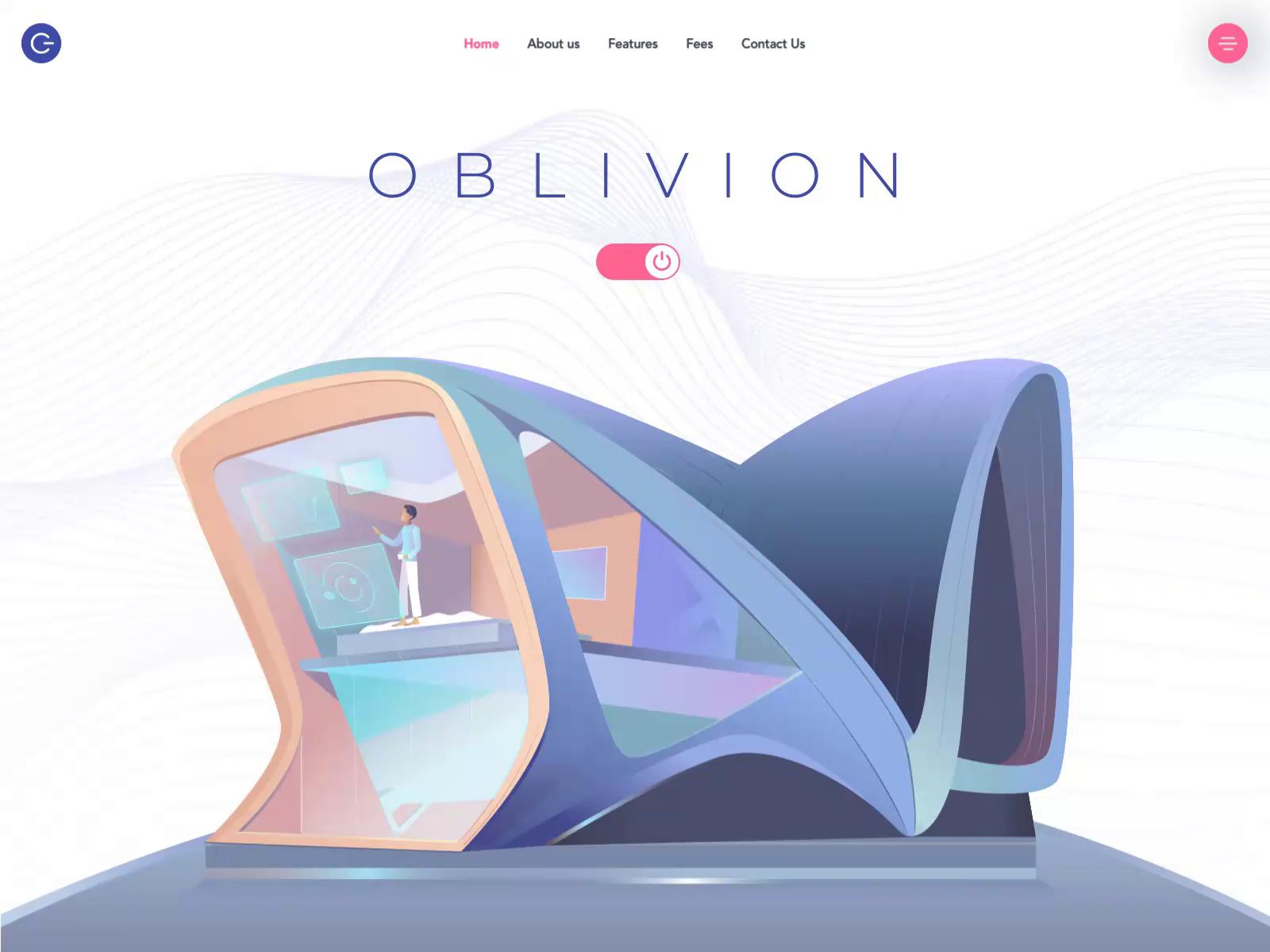 Oblivion 2  converted  1