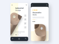 Product App