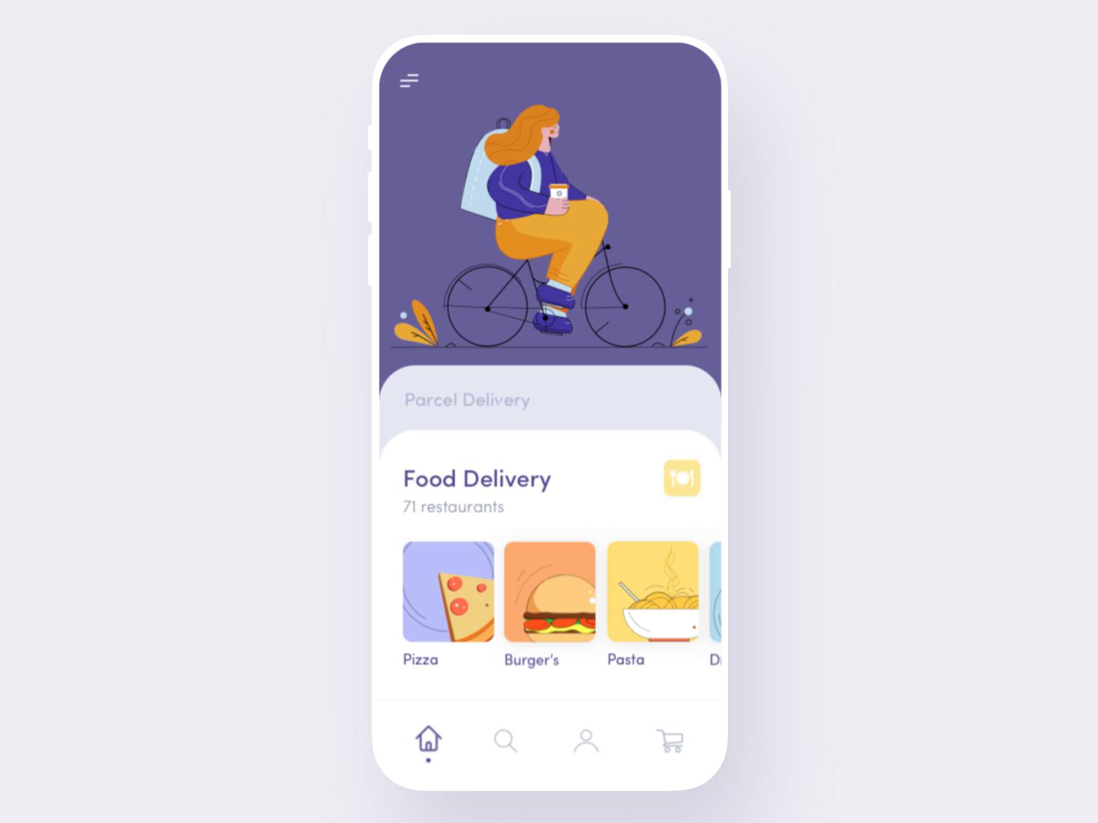 Final app