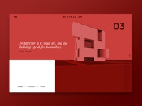 Architect 03