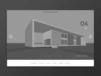 Architect 04