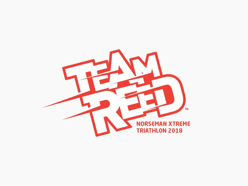Team Reed