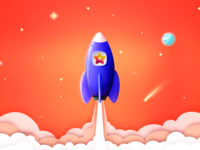 Rocket2x