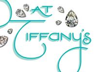 Breakfast at Tiffanys 2