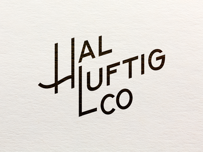 Proposed logo design logo typography rejected