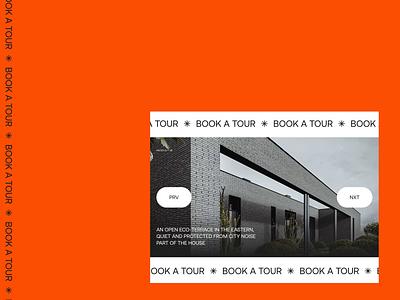 Slider app design chart analytics product design webdesign website landingpage 2021 trending motion animation uiuxdesign brutalism minimalism typography profile location slider about page main page