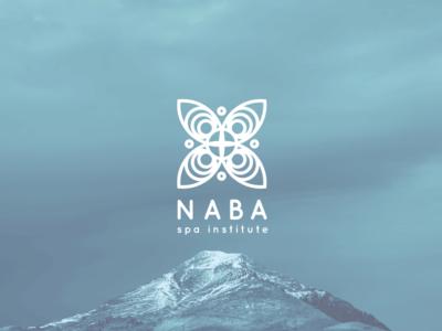 Logo | Naba SPA Institute