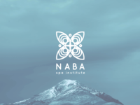 Logo | Naba SPA Institute