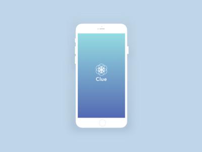 App | Clue