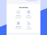 Website | WordReference 🔎 [14/30]