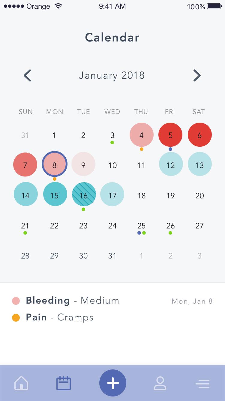 07   calendar 02 2x