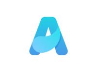 Logo | Concept 01 ✏️