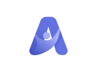 Logo | Concept 02 ✏️