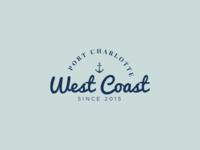 Illustration | Port Charlotte ⚓️